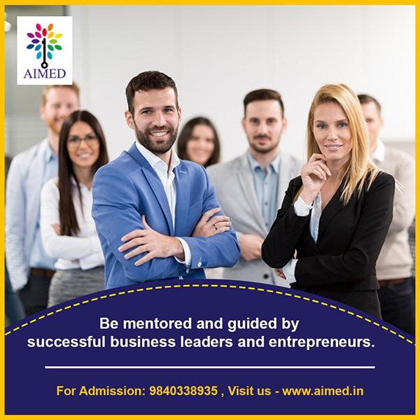 To get job assured courses in Anna nagar, Chennai