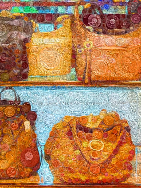 handbags,woman