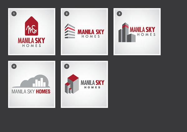Manila Sky Homes