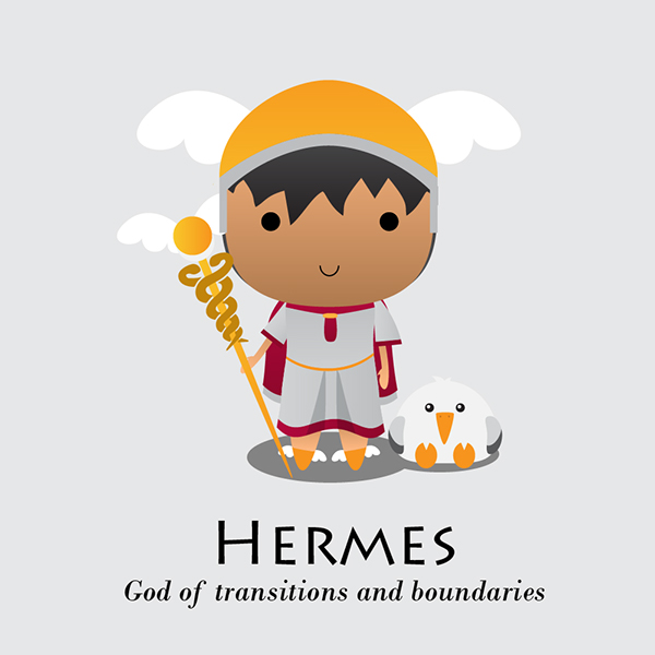 hephaestus one of the 12 olympian gods a god of fire and divine smith Can you name the 12 greek olympian gods  god of sun and healing: god of fire and forge:  greek gods 126.
