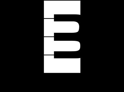 logo naming identity