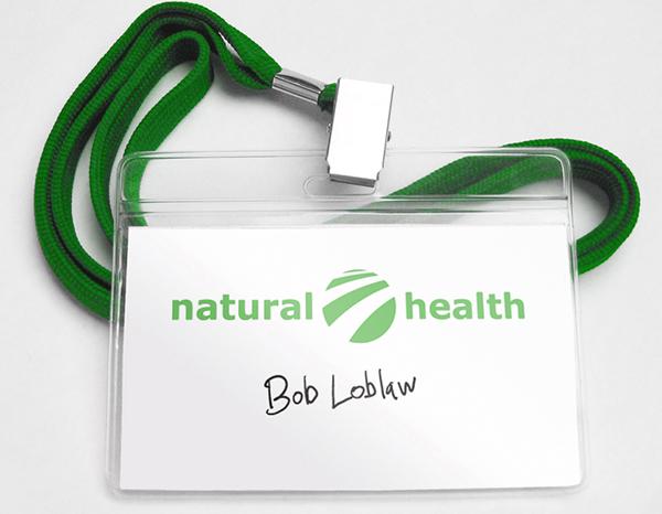 Natural Health Organic Foods Cape Girardeau
