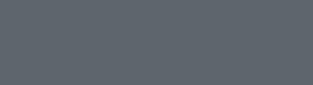 NRMotion Logo