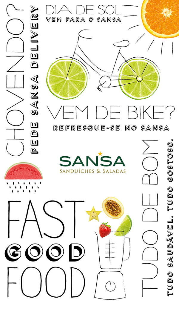 restaurante Food  recife pernambuco Brasil tarynpolieste Health juice fruits draw brand orange Sun