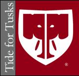 Adobe Portfolio Logo Designs Graphic designs conservation