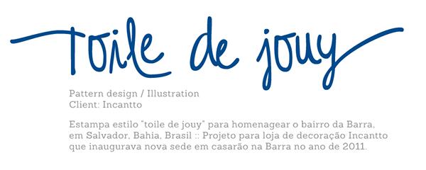 toile de jouy,barra,salvador,bahia,wallpaper