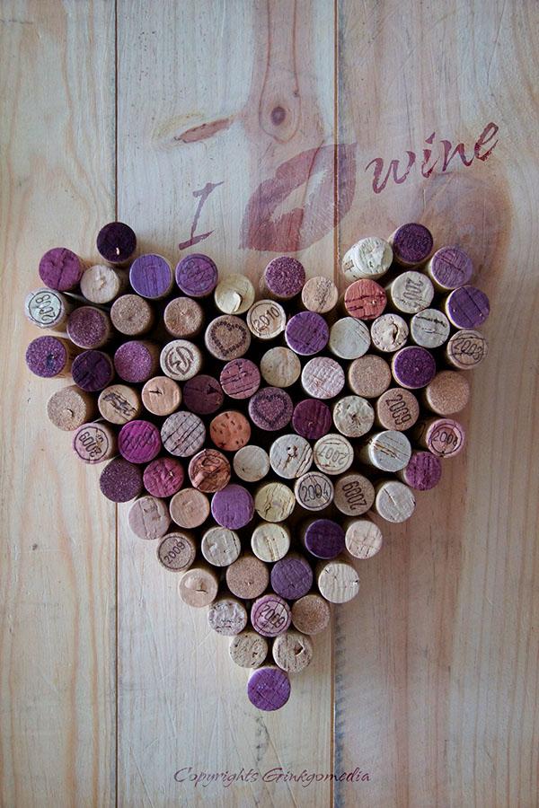 wine,photo,promotion work