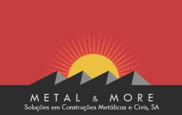 metal more Webdesign Web design antonio ferreira ohapp!