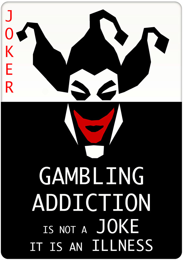 www online casino king casino