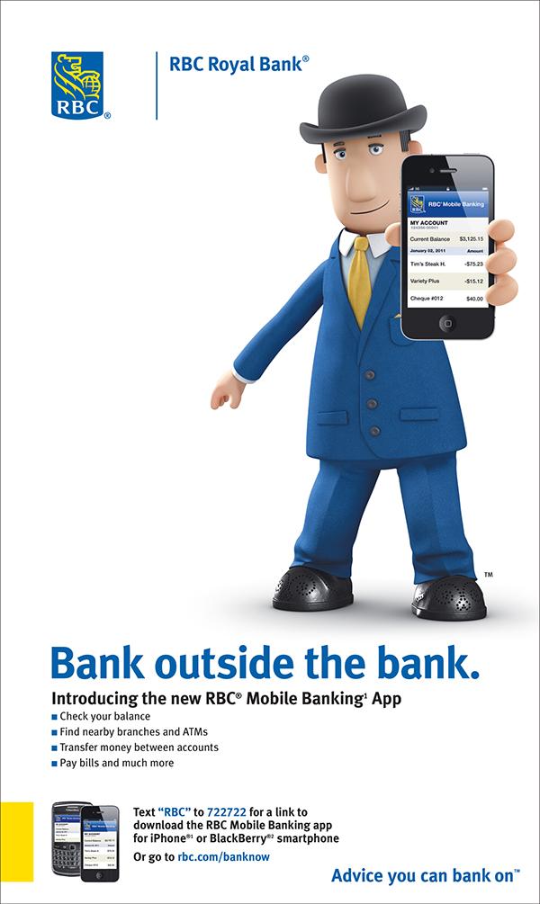 Royalbank 401k online mobile banking download
