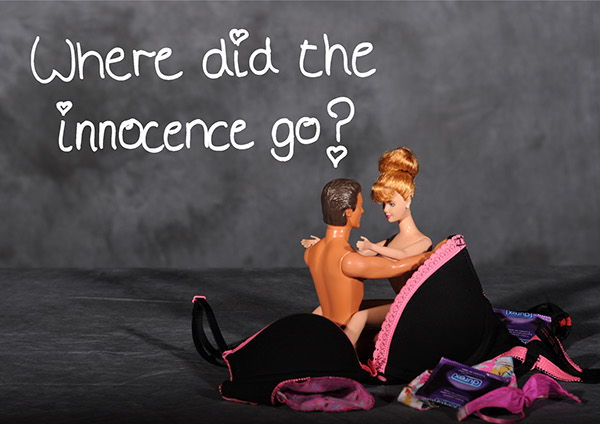 loss of innocence in hamlet Age of innocence themes  the effects of these answers are seen through the characters within age of innocence, hamlet, and the power  loss of innocence.