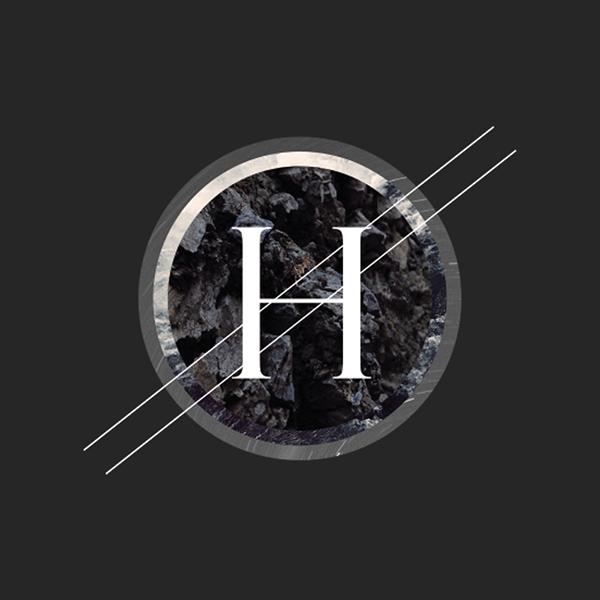 logo Haider