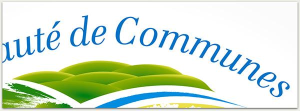 logo Logotype illucolor DUBAS Guillaume
