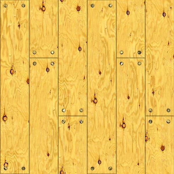 Wood Floor Texture Wood Floor Seamless Texture