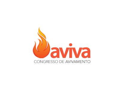 Congresso,avivamento,logo,cristão,evangelho,Sal & Luz,Igreja