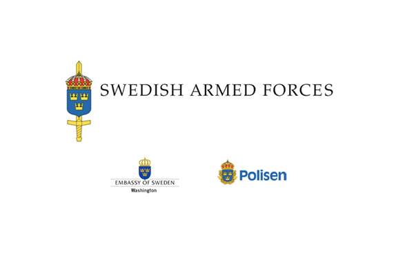 Swedish Armed Forces on Behance