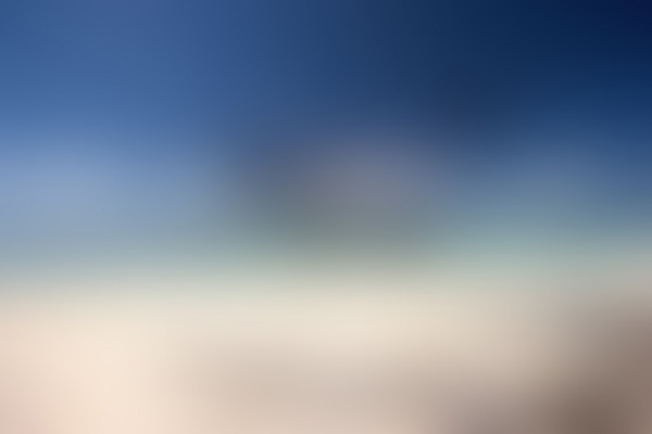 blur wallpapers free - photo #25