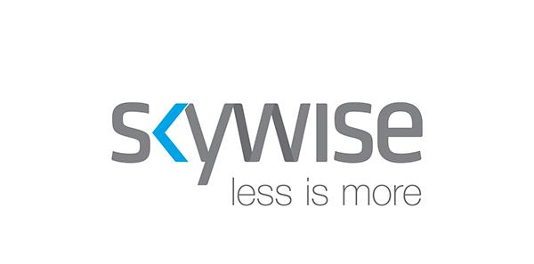 Resultado de imagen para Skywise logo png