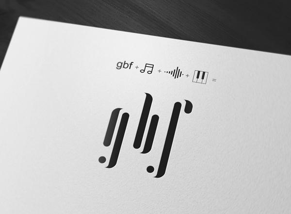 gbf Label
