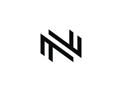 Alphabet A Z Letter Marks Logo Symbols Collection On Behance
