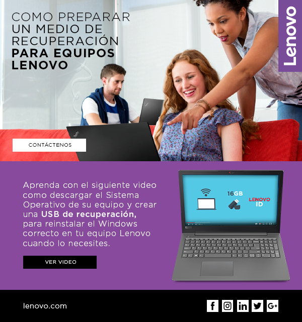 Image may contain: computer, screenshot and person