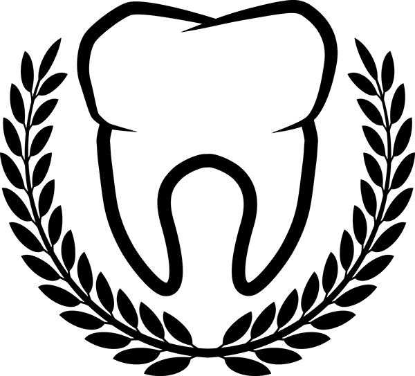 wisdom 15 tooth