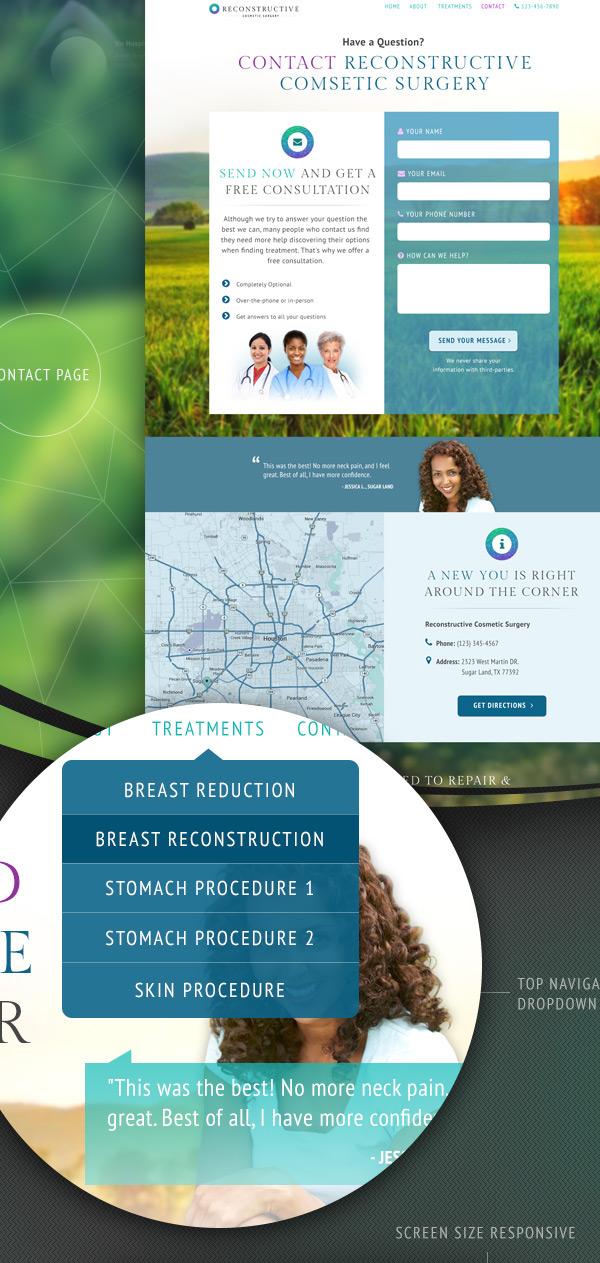 #Branding #Identity #healthcare #Logo #logo design