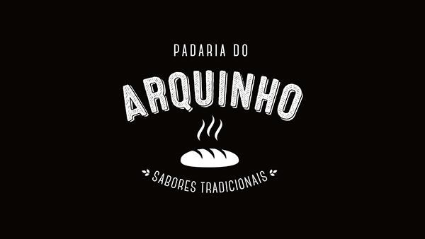 Padaria arquinho video bread pastry bakery