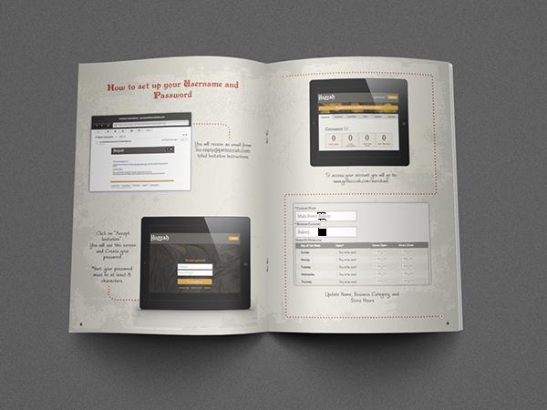 creative user manuals various owner manual guide u2022 rh justk co creative gigaworks t3 user manual creative user manual template