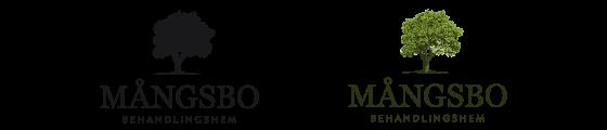 illistrator logos logotypes