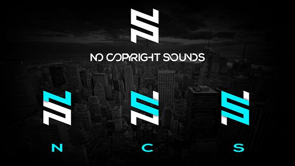 Free Sound Effects Downloads   FesliyanStudios