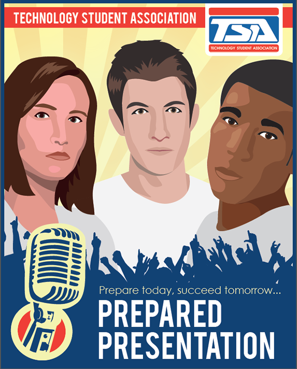 student association technology flyers behance promotional