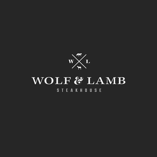 The Logo | 2012 on Behance  Modern Law Firm Logos