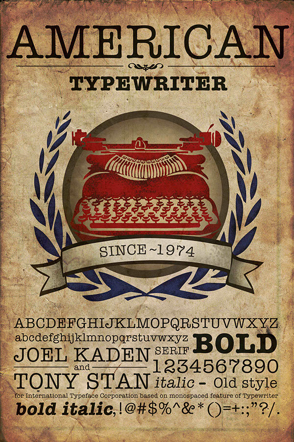 Free online typewriter game