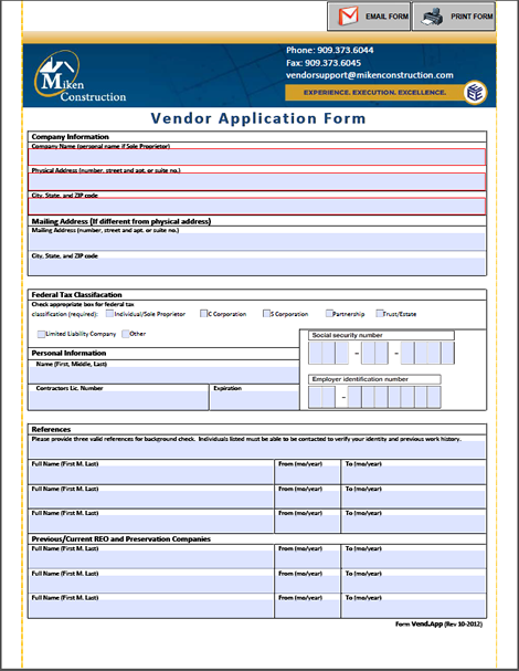 4aff2c49291367.560854b17e00c Application Form Layout on brochure layout, essay layout, resume layout, floor plan layout, application form graphics, application form template, cv layout, newsletter layout, home layout, curriculum vitae layout, cover letter layout, advertisement layout, application form logo, application form design, application form art, press release layout, application form landscaping, fact sheet layout, application form format, birth certificate layout,