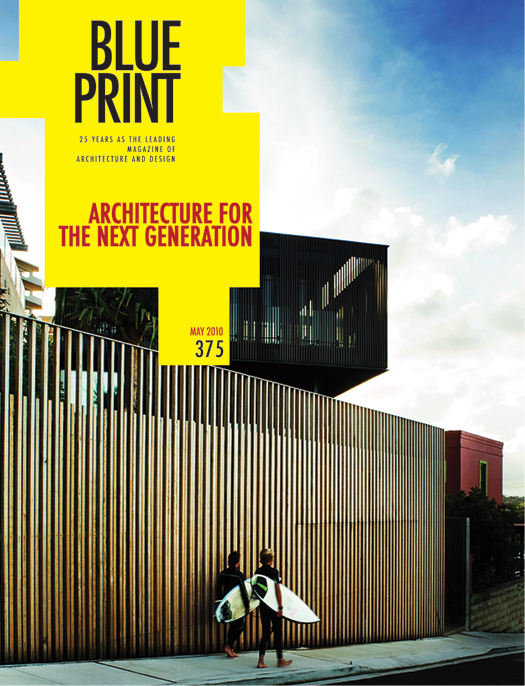 Blueprint magazine on behance it offers a mix of criticism news and feature writing on design and archblueprint magazineis an architecture and design magazine thats published in the uk malvernweather Gallery
