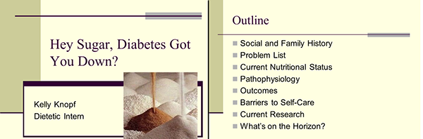 clinical case studies for the nutrition care process 2012 Designed for graduate nutrition students, dietetic interns and practicing dietitians, clinical case studies for the nutrition care process presents realistic scenarios for a variety of cases organized in the format of the nutrition care process cases are drawn from the author's experience and collected from practitioners who are experts in their.
