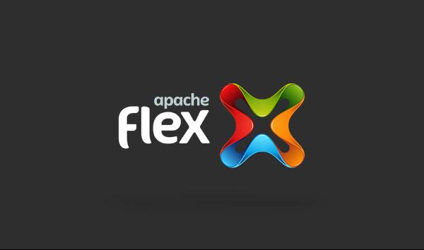 flex fuse Collective  Apache