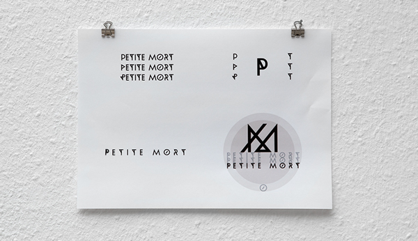 party  petite mort electronic music Events club deepbouse Mindfuck la petite mort orgasm