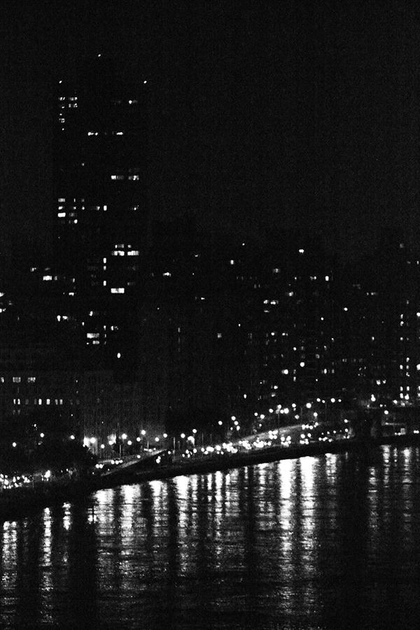 nyc new york streets urban photography