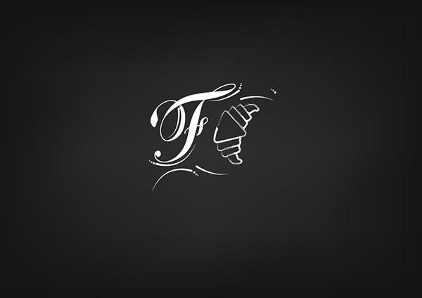 logo logos Collection brands design logodesign