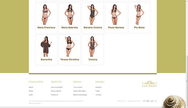 Web Design &