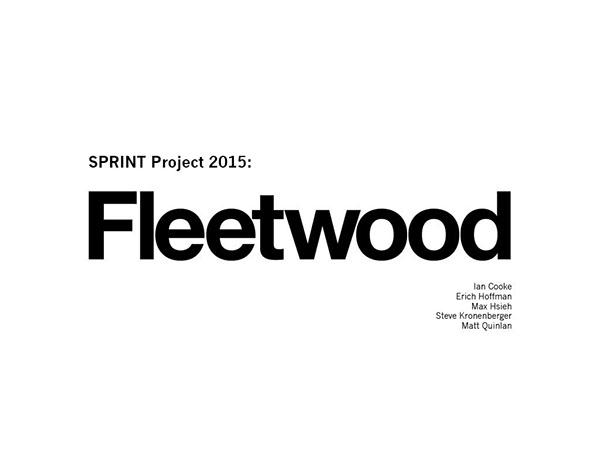 112c14fb55 Sprint Project 2015 - Fleetwood  Vans Footwear on PhilaU Portfolios