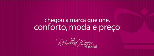 Rebecca Karen