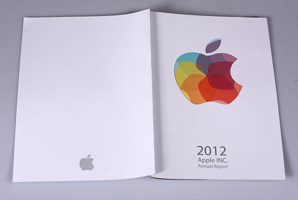 apple inc 2012 Access to case studies expires six months after purchase date publication date: may 15, 2012 on october 5, 2011, steve jobs tragically died of cancer the recently retired ceo of apple inc was a legend: he had changed apple from a company near bankruptcy to one of the largest and most profitable companies in the world.