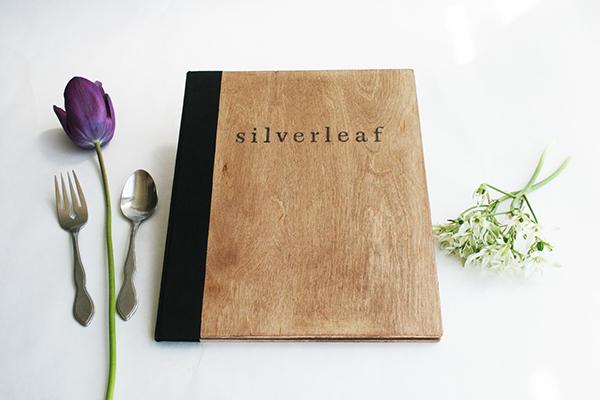 Silverleaf on mica portfolios for Silverleaf login