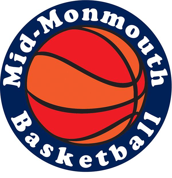 高質感的25套籃球logo欣賞