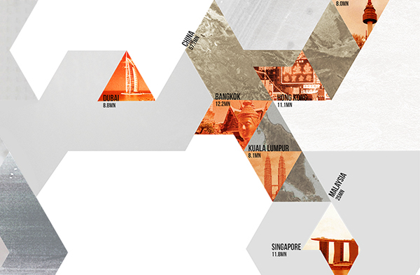 infografia ESAD Matosinhos Turismo