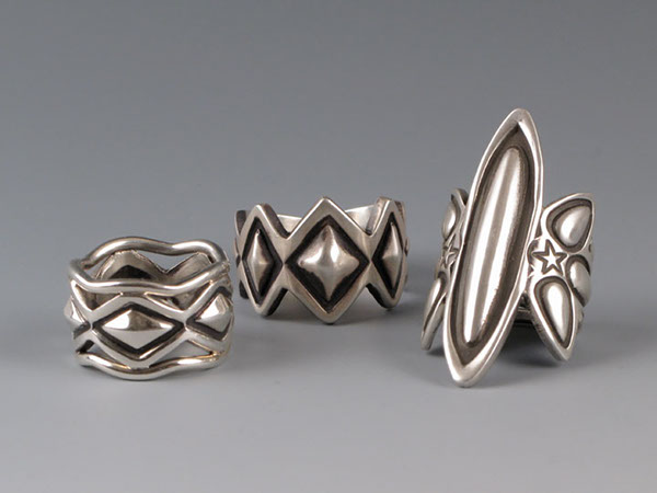 Jared Jade Jewelry Jewelry Ideas