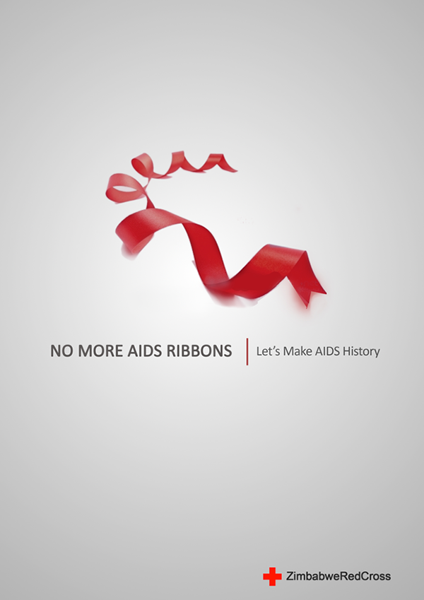 the question of whether aids is us made Scientific american is the essential guide to the most awe-inspiring advances in science and technology, explaining how they change our understanding of the world and shape our lives.